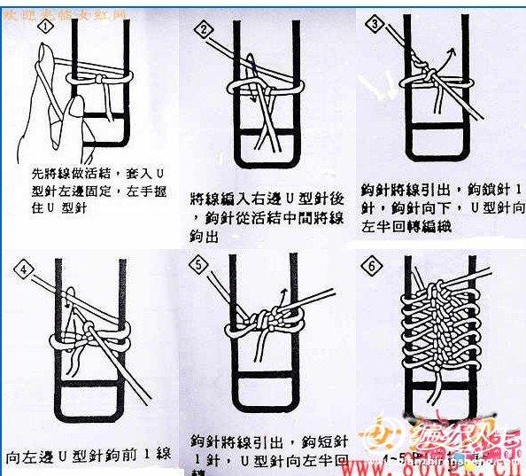 花叉的用法.jpg