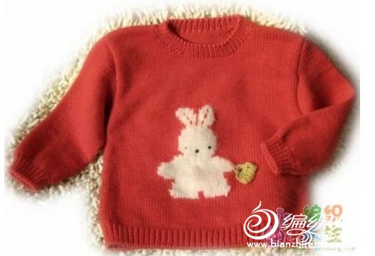 小兔子.JPG