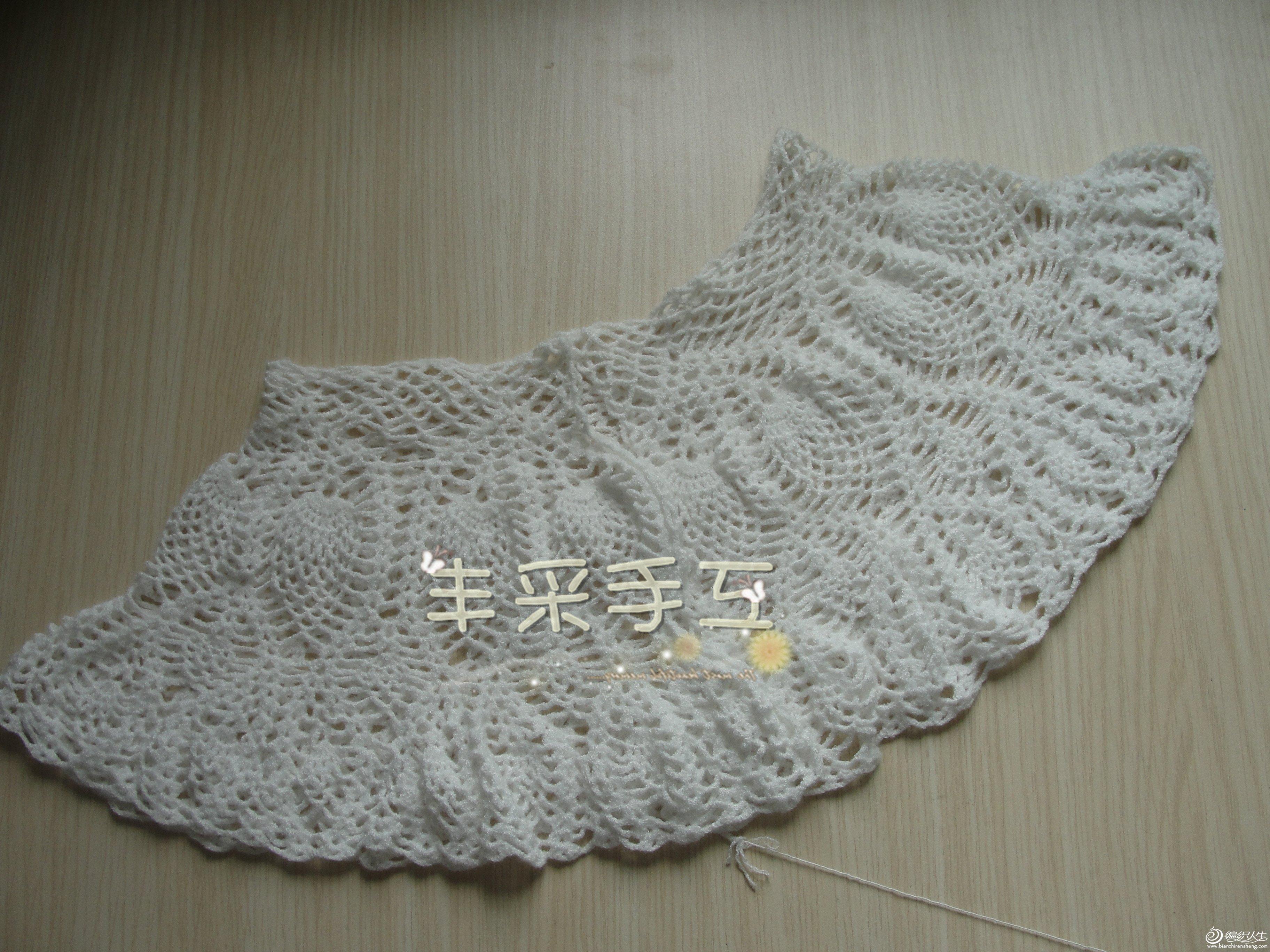 dsc04092_副本.jpg