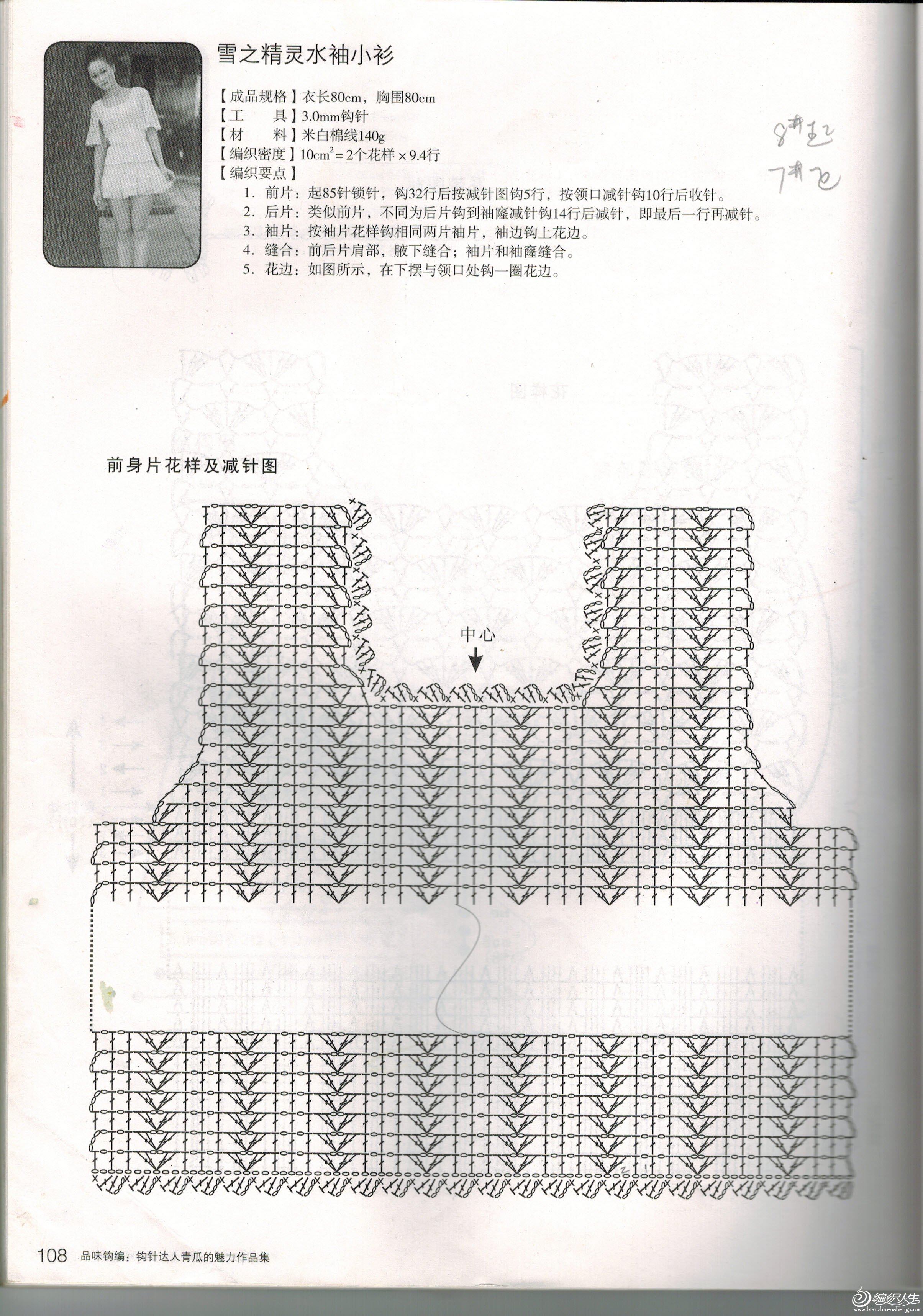 CCI20120727_0000.jpg