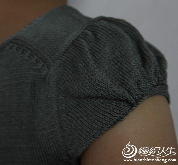 QQ图片20120728184447.jpg