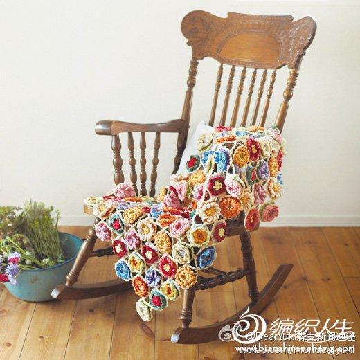 花毯子3.jpg