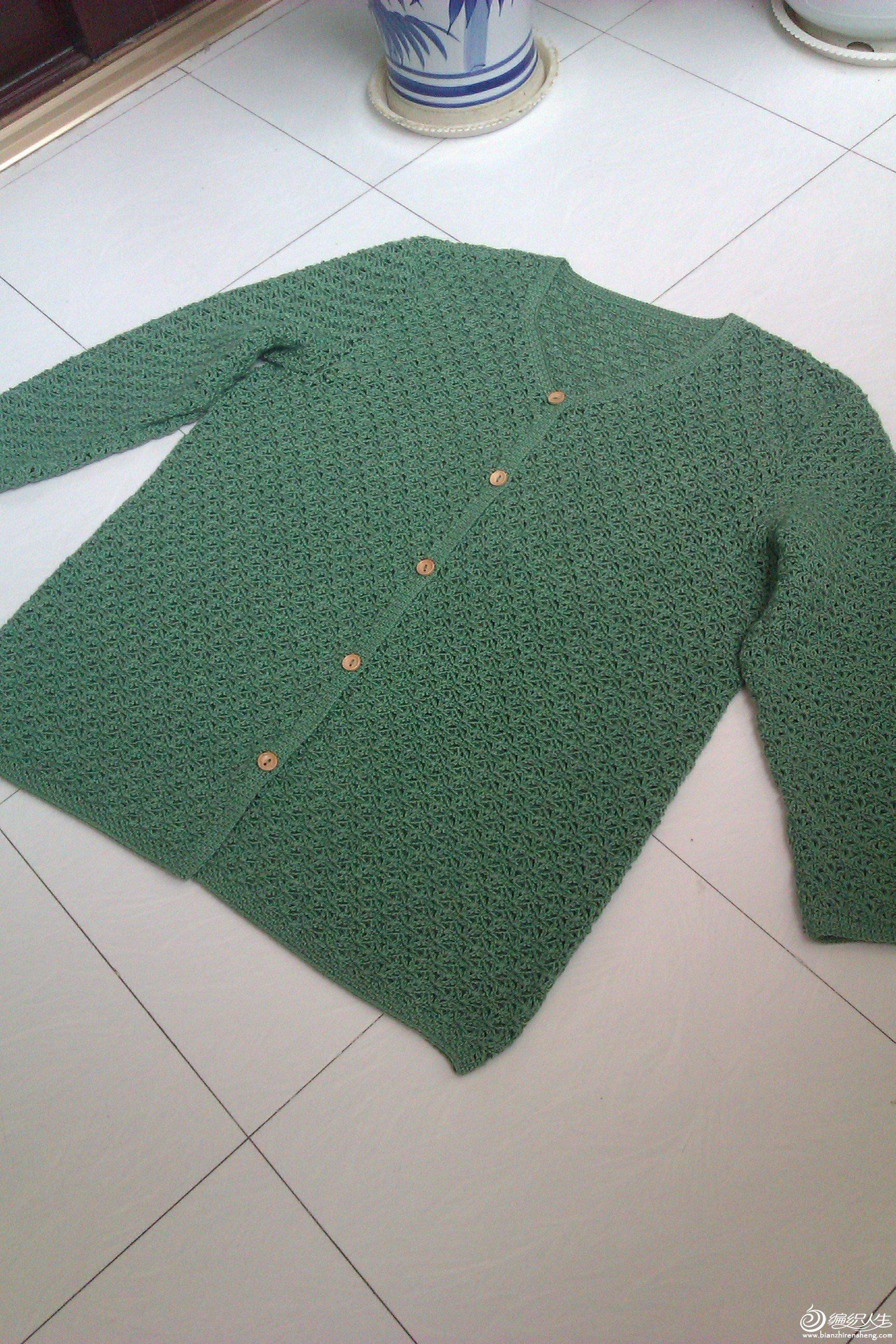 绿柳2.jpg