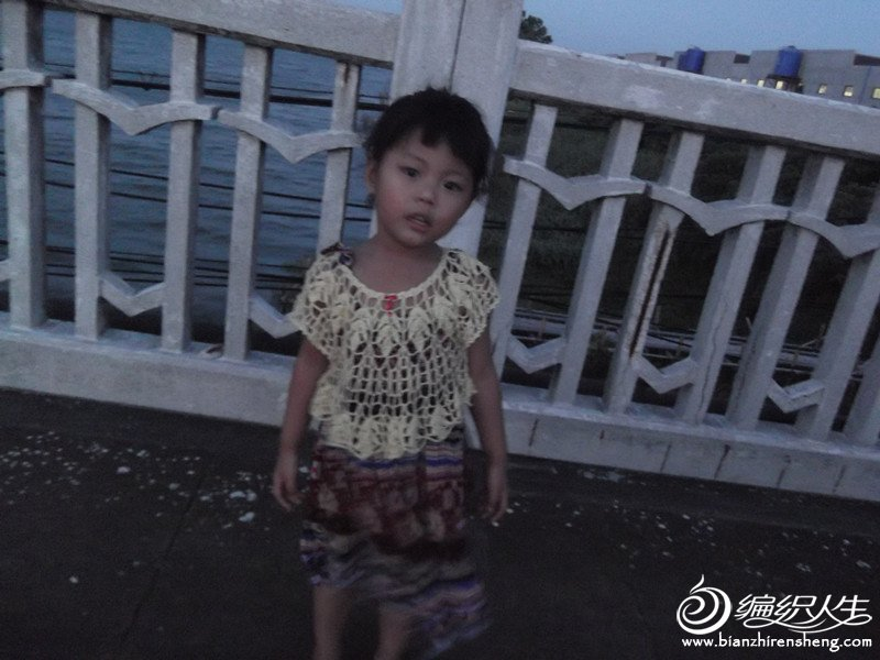 DSCF0433_����.jpg