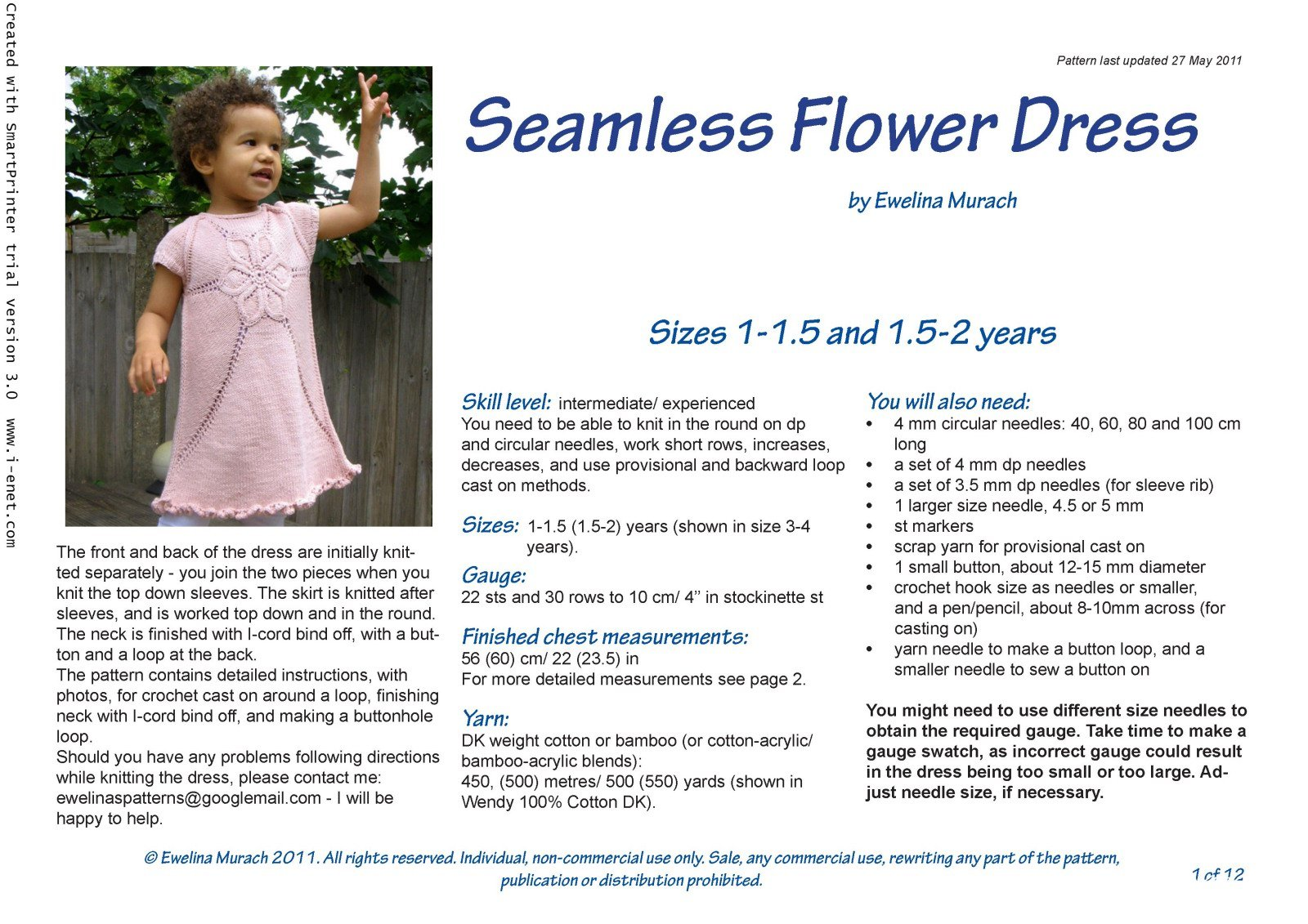 Seamless Flower Dress sizes 1-2 years FV____1.jpg