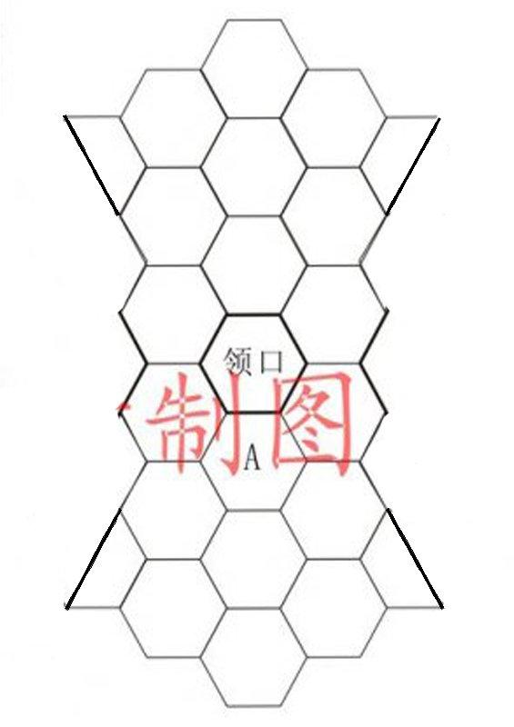 214G02300-3[1]副本.jpg