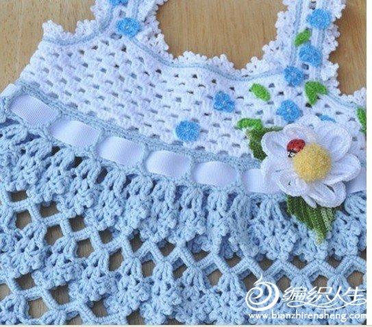 蓝白背心裙1.jpg