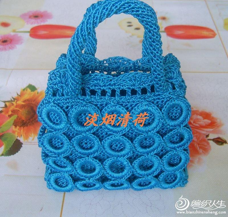 蓝3.jpg