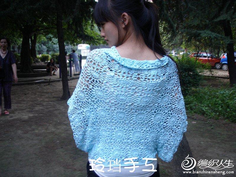 P7290032_副本.jpg