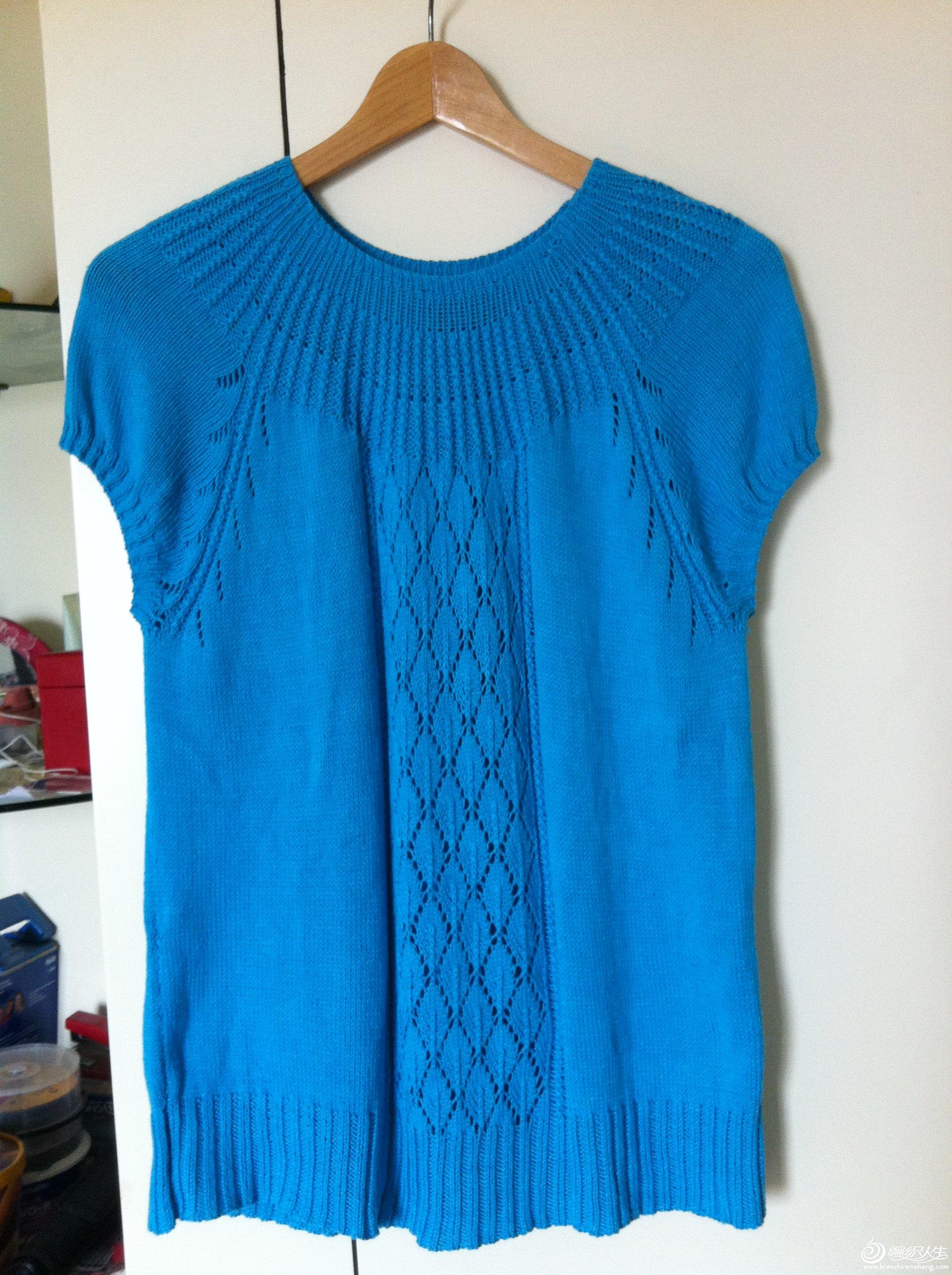 蚕丝羊绒短袖衫 008.jpg