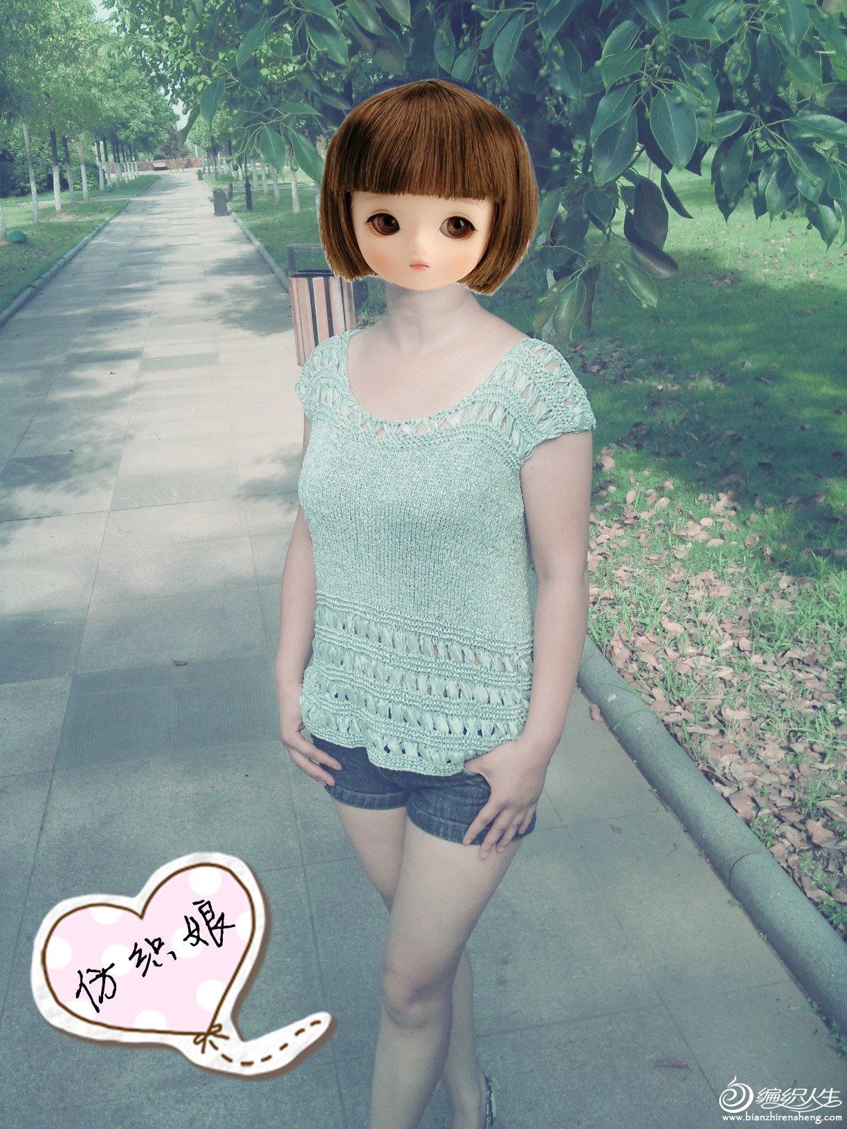 C360_2012-07-23 16-41-16_副本.jpg