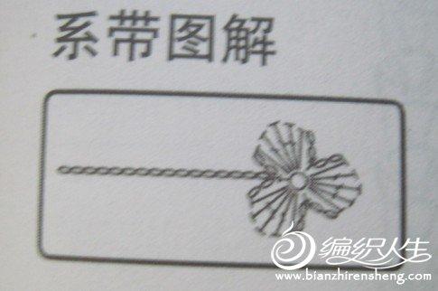 太阳花图解2.jpg