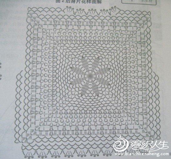 太阳花图解3.jpg