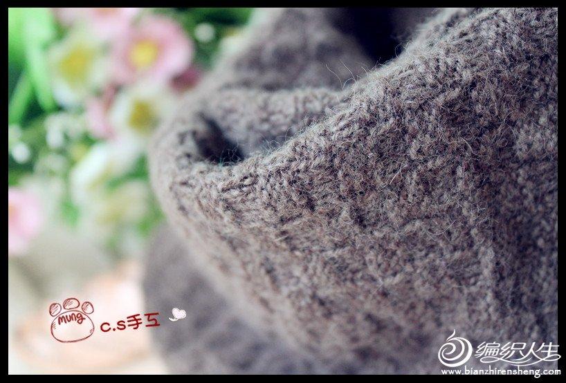 IMG_0615_副本.jpg