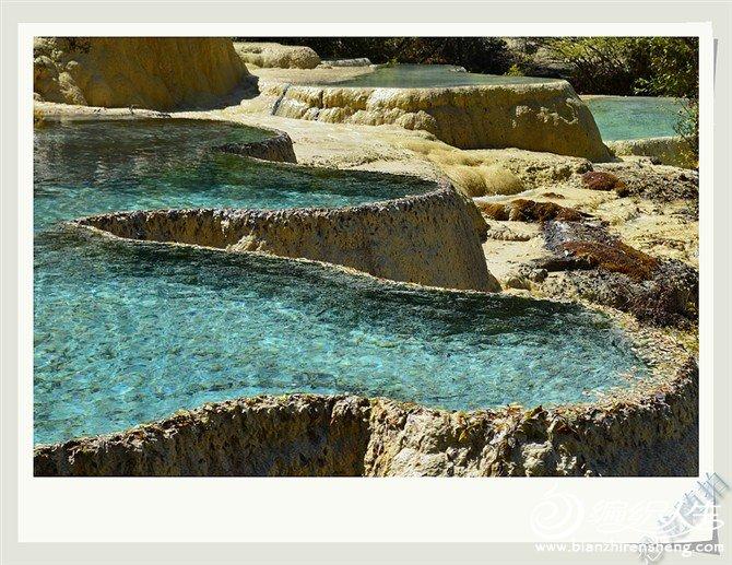 天然浴池.jpg