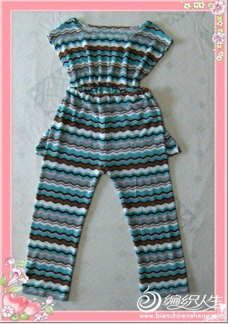 夏季儿童睡衣,吊带背心