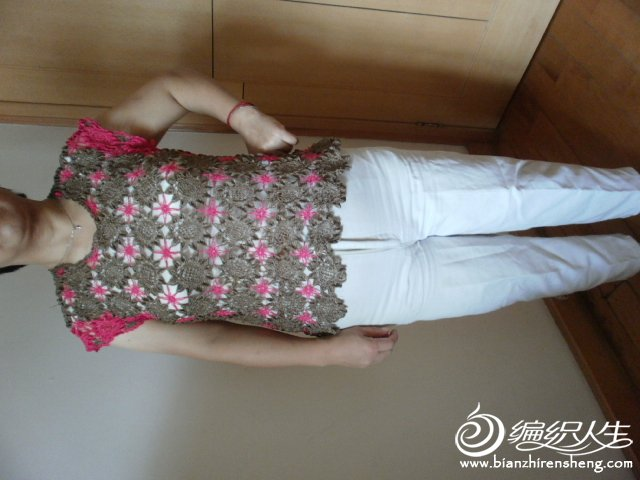太阳花衣衣1