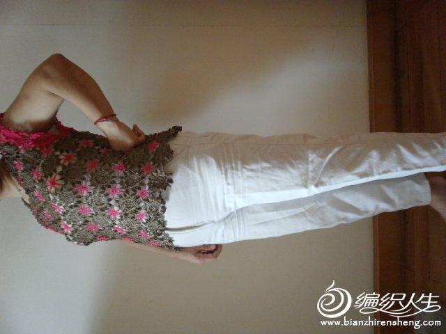 太阳花衣衣3