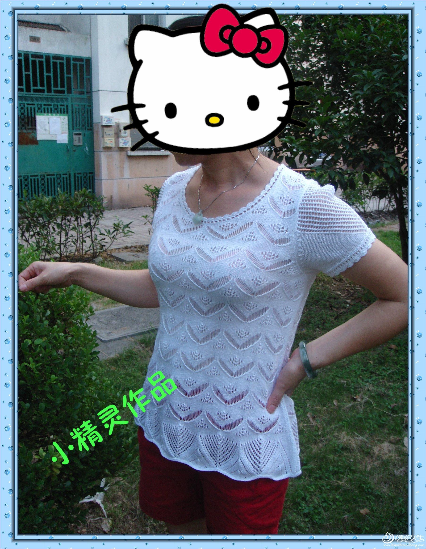 DSC02725_meitu_4.jpg