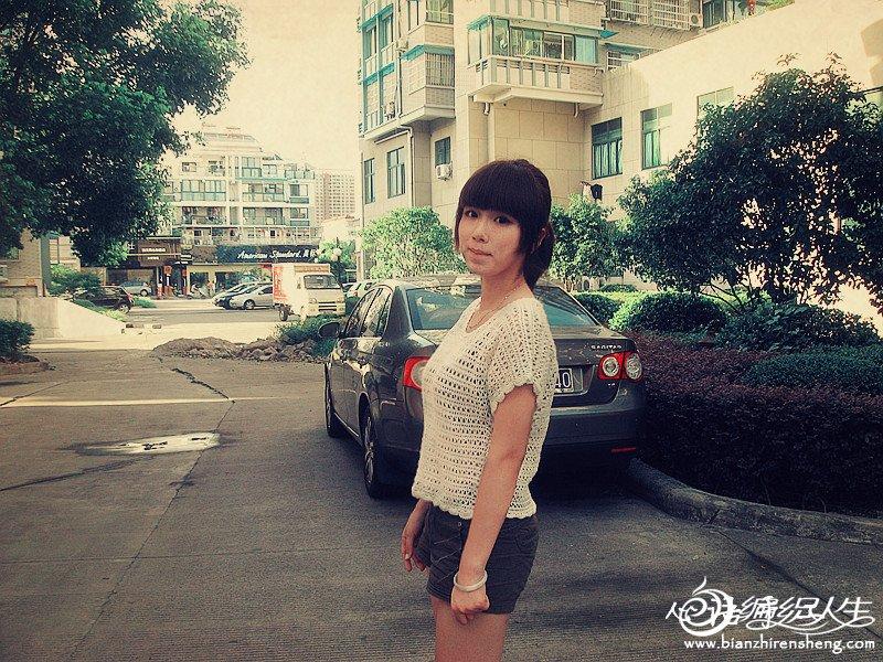 IMG_0008_����.jpg