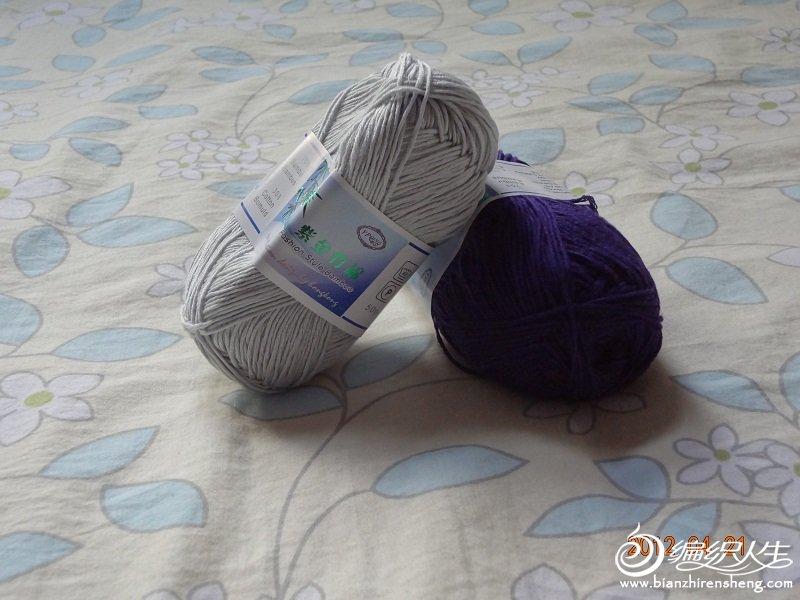 紫罗兰&水灰.jpg