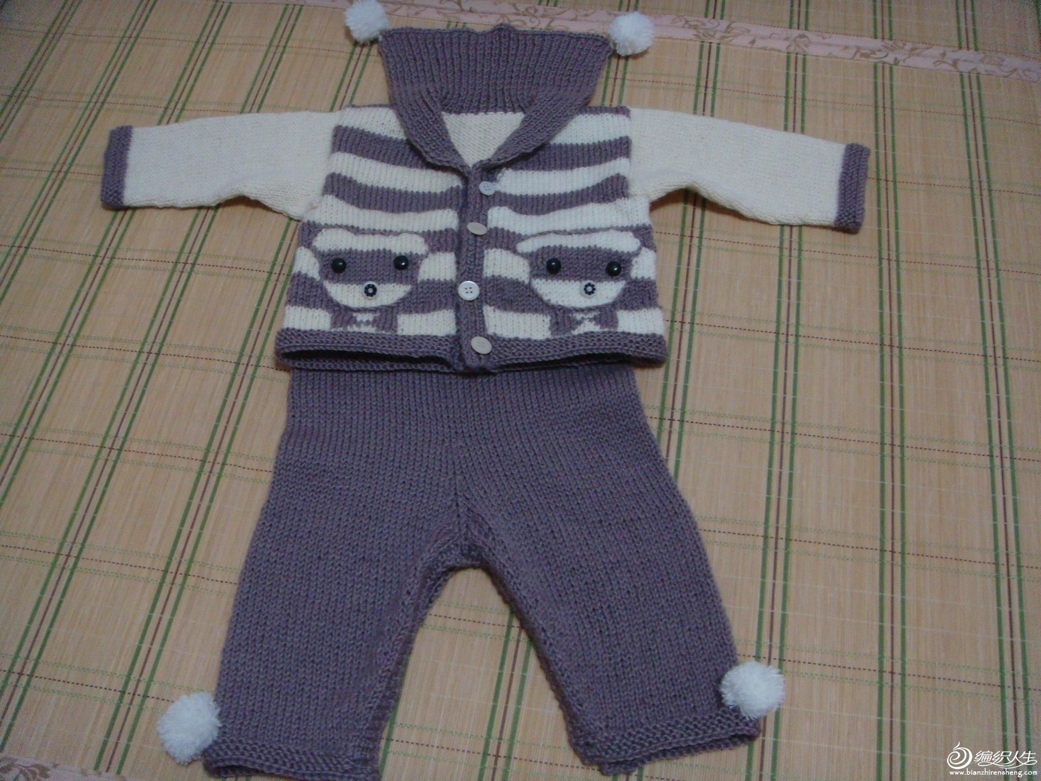 我的编织作品(童装-海员套装) 005.jpg