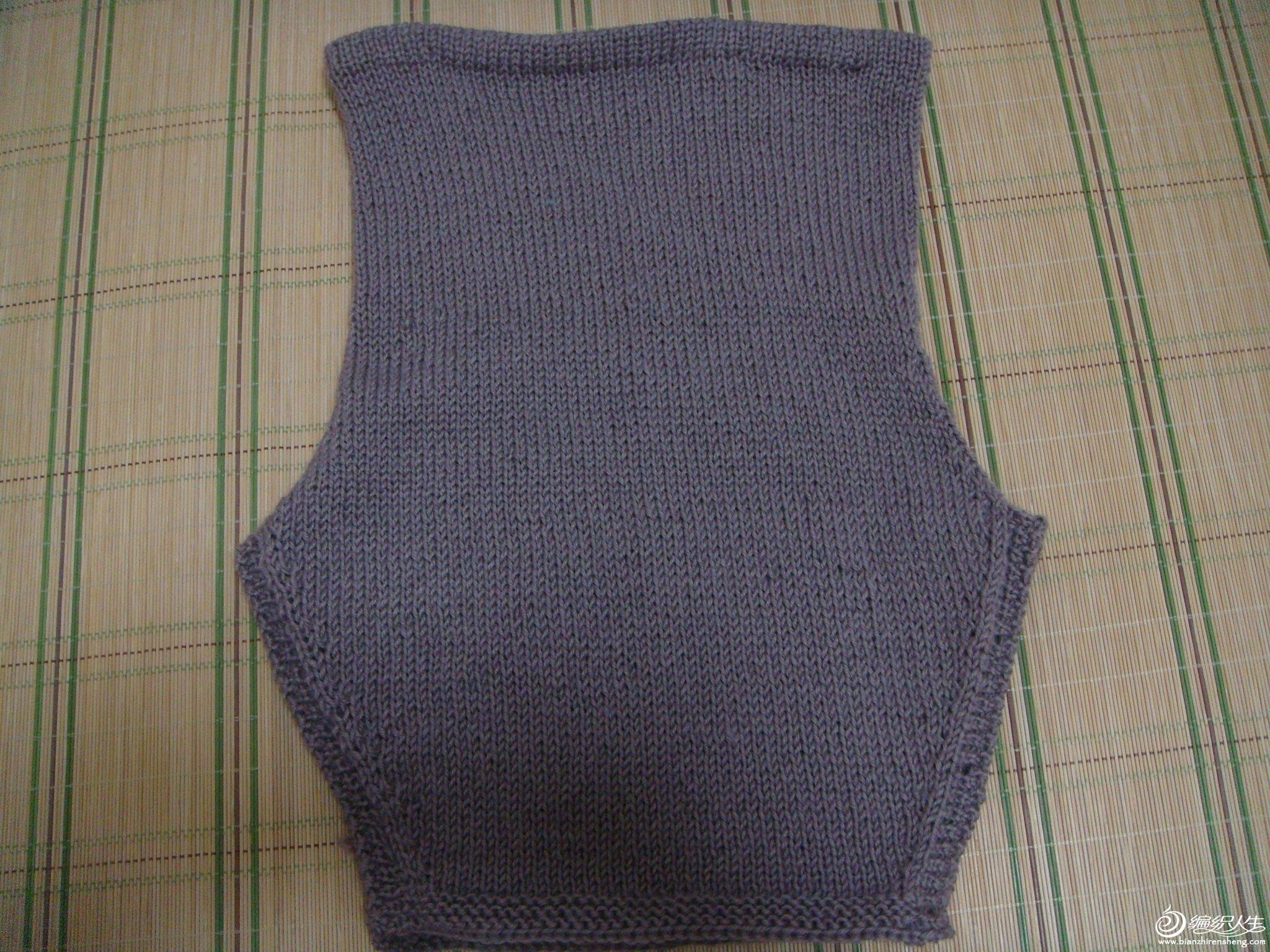 我的编织作品(童装-海员套装) 003.jpg
