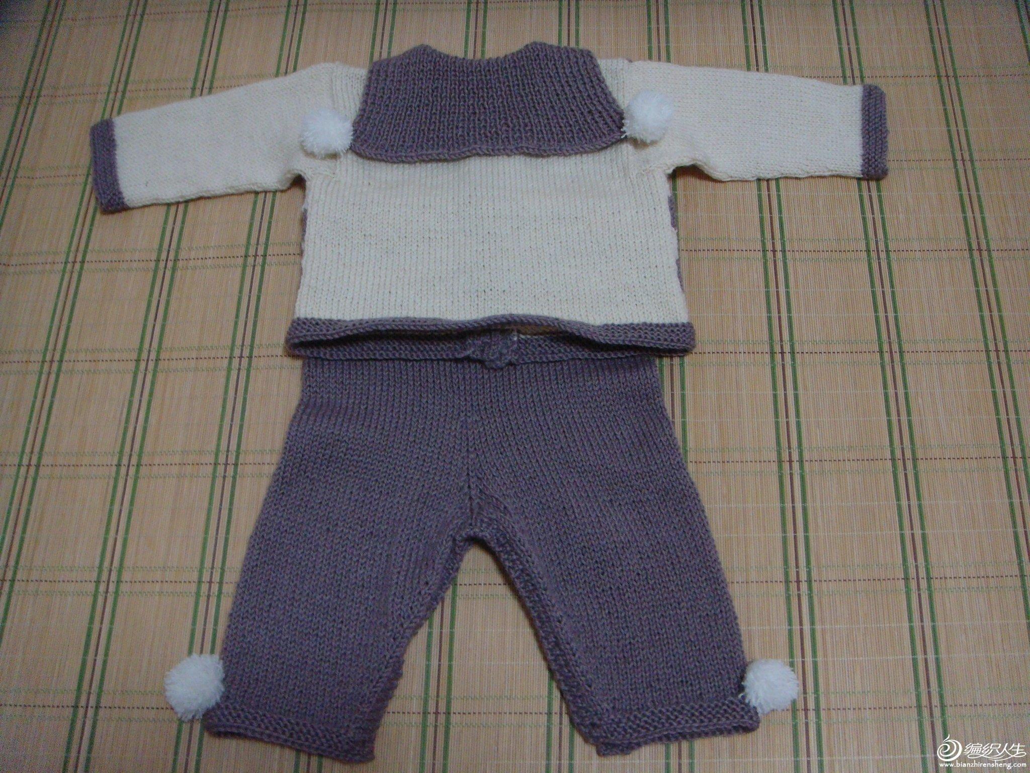 我的编织作品(童装-海员套装) 008.jpg