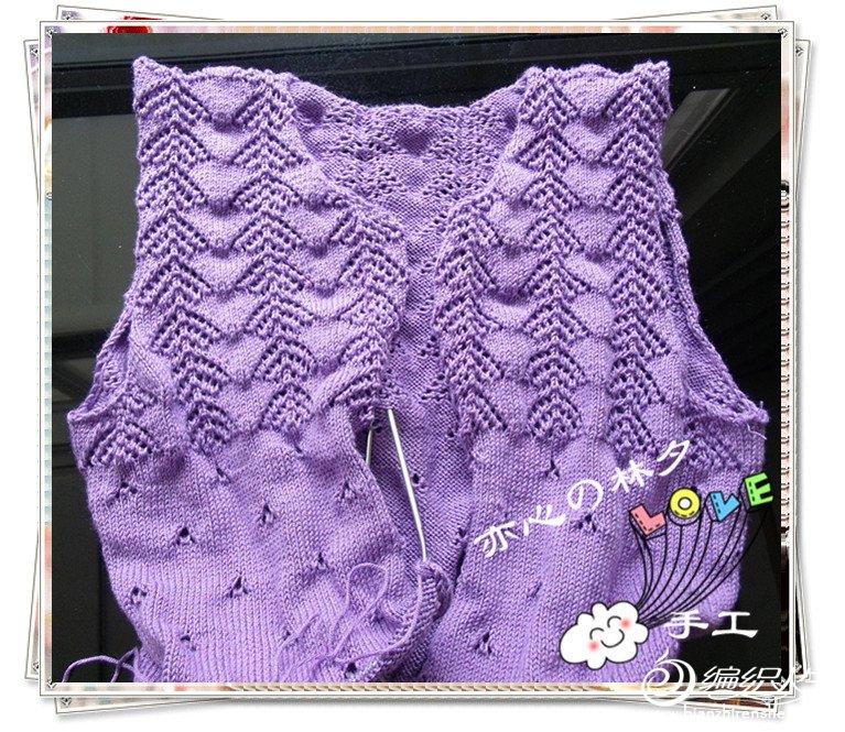 紫露1.jpg