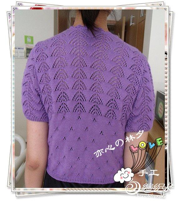 紫露5.jpg