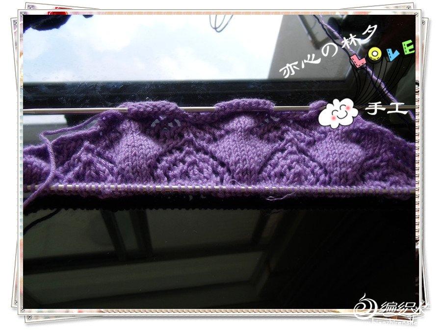 紫露2.jpg