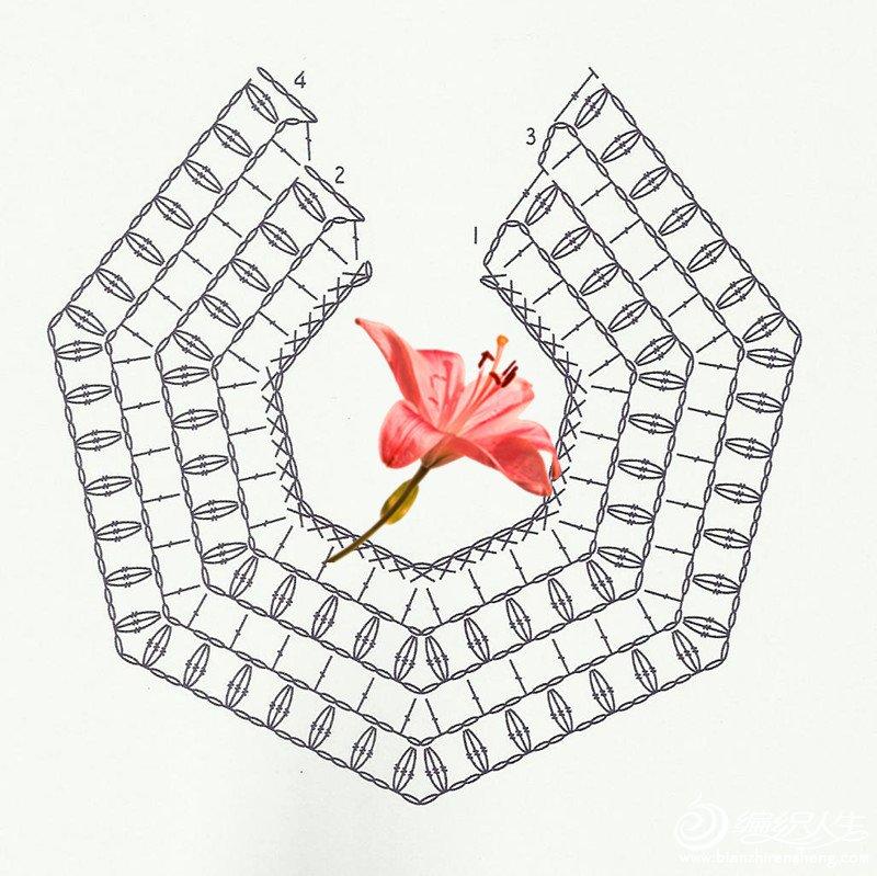Scan3_副本.jpg