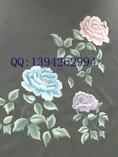 psbCA1OVV17_副本2222222.jpg