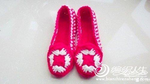 地板鞋.jpg