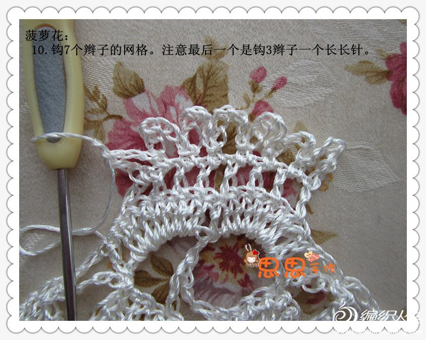 IMG_3581_副本过程7菠萝.jpg