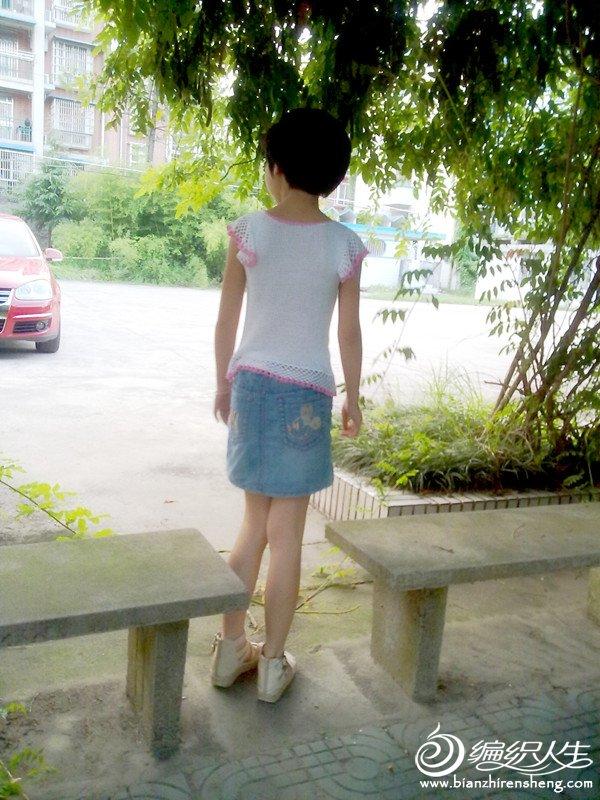 201208051100_副本.jpg