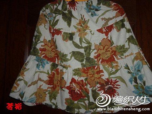 P1000580_波西米亚裙原版.jpg