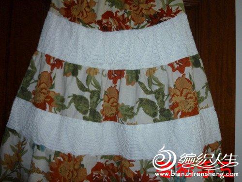P1000595_波西米亚裙2.jpg