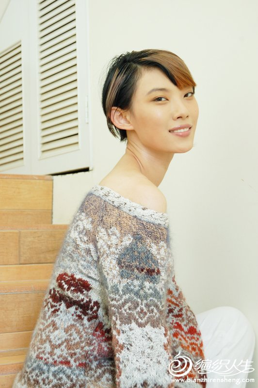 DSC_0111_01.JPG