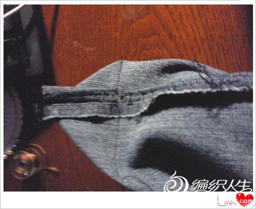 照片1938_副本.jpg