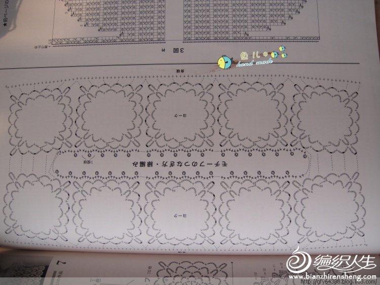 玉藕图解2.jpg