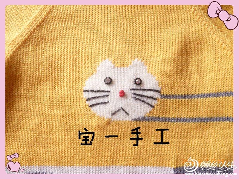 P1010244_副本.jpg