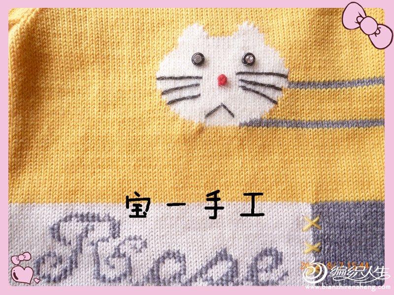 P1010245_副本.jpg
