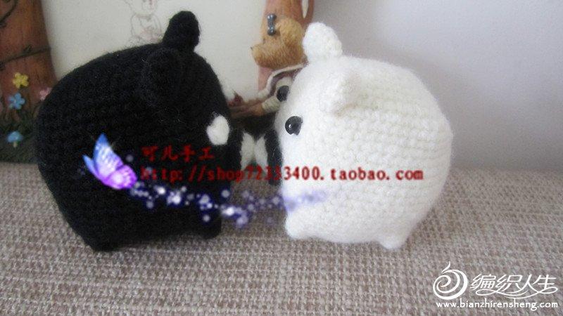 IMG_4041_副本.jpg