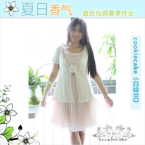 cc-白铃兰2.jpg
