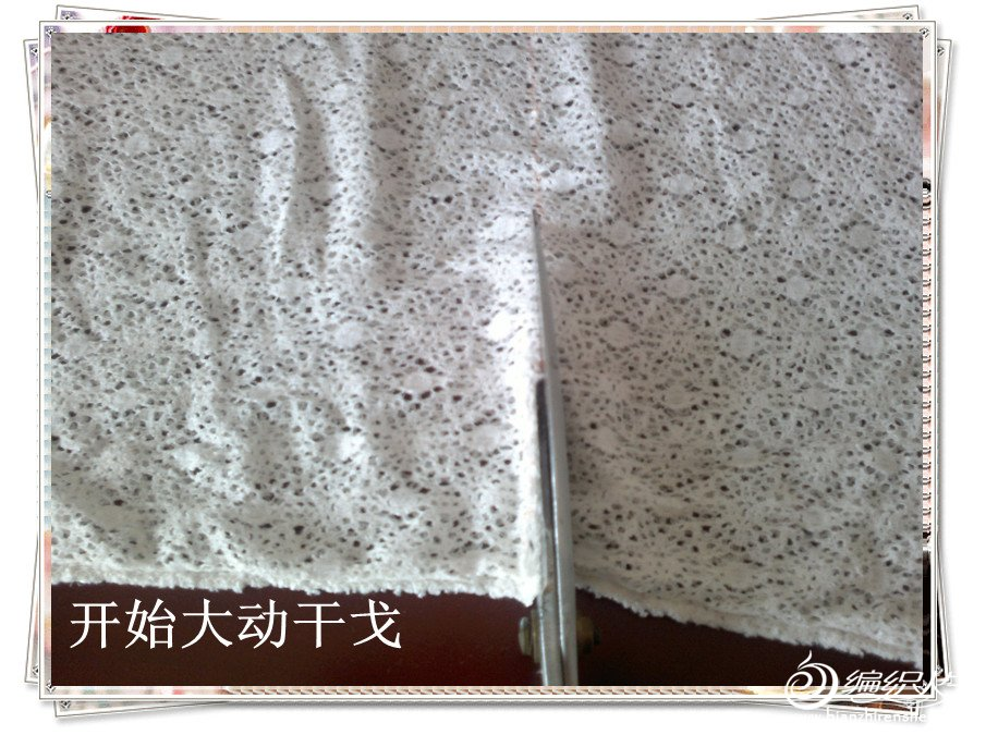 20120805589_副本.jpg