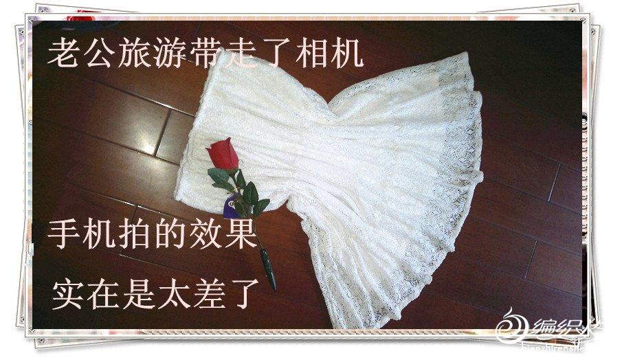 20120806608_副本.jpg