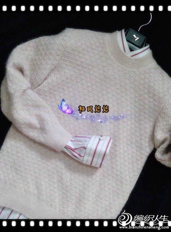 P1738_07-08-12_副本.jpg