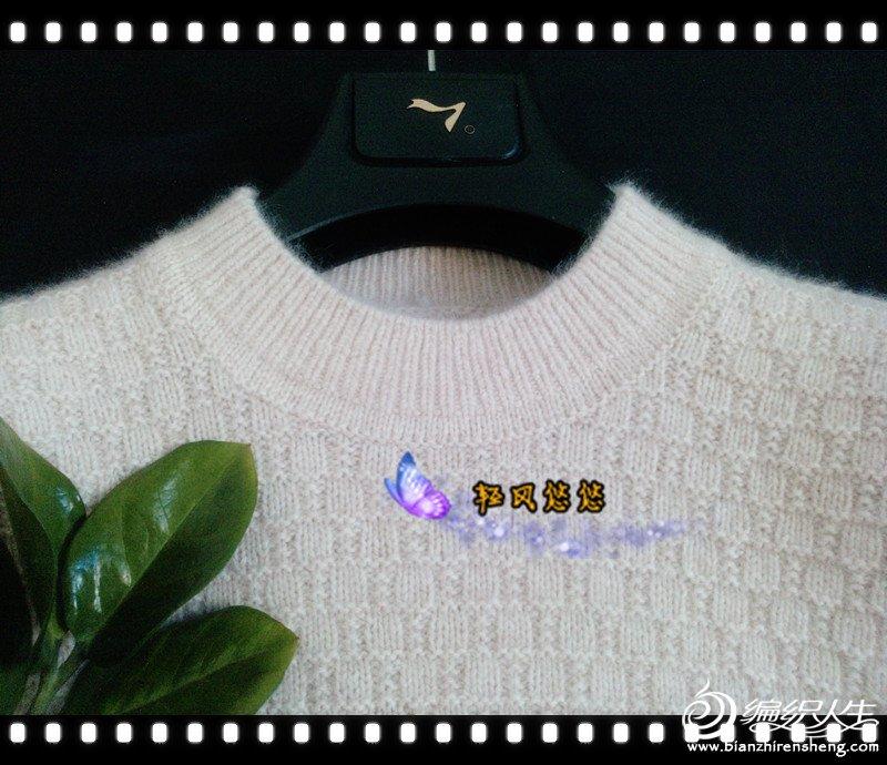 P0930[01]_08-08-12_副本.jpg