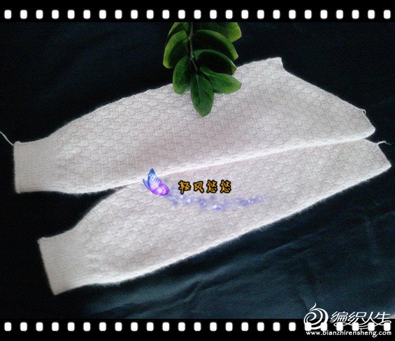 P0952_05-08-12_副本.jpg